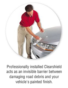 /_uploaded_files/clearshield1.jpg